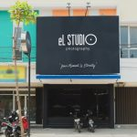eL STUDIO Photography diliput TV Berita.co.id
